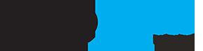 Metro Fitness Logo